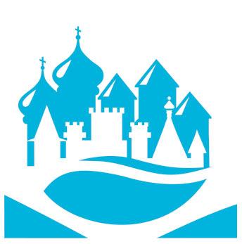 само совершенство экскурсионные бюро санкт-петербурга рейтинг вновь начинаем