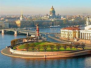 Картинки по запросу Экскурсия в Санкт-петербурге
